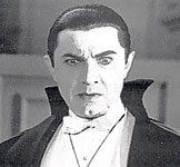 'Dracula' at Mesa Community College Dec. 4-7