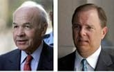 Lay, Skilling convicted in Enron collapse 