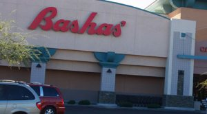 Judge: Bashas' can include union threats in suit