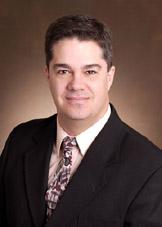 Thomas Naifeh