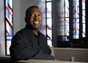 Valley African Methodist Episcopal Church reaches out to help