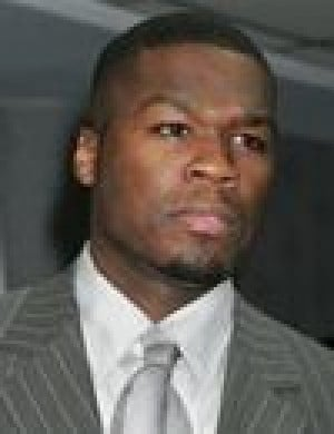 50 Cent saddened by shooting at movie 