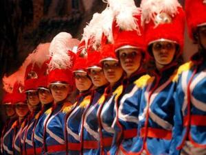 Tempe Dance Academy's