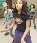Mesa after-school haven relies on sales taxes