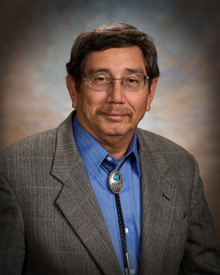 Jorge Luis Garcia