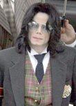 Lawyer: Jackson targeted vulnerable boy