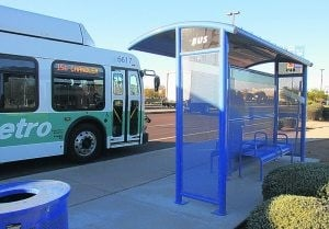 Chandler seals land deal for light-rail bus line