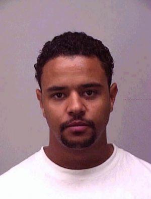 Scottsdale fugitive arrested in Texas