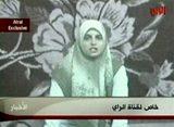 Kuwait TV: Carroll kidnappers set deadline