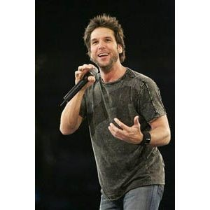 Comics question the rise of Dane Cook