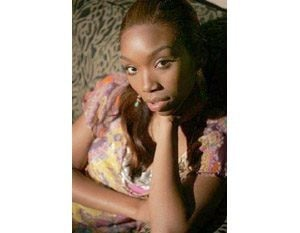 Brandy sued for $50M in fatal LA crash