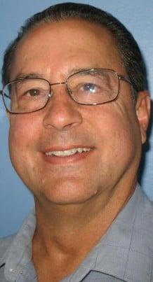 Bob Schuster