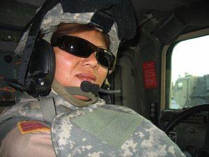 Troops get help adjusting to life at home