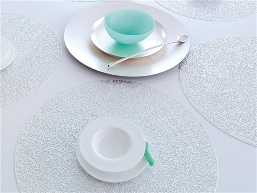 Homes-Right-Placemats