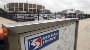 No Philly transit union strike during World Series