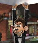 'Flushed' takes a fun tour of London sewers
