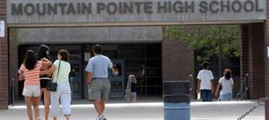 Ahwatukee school bans electronic devices on campus