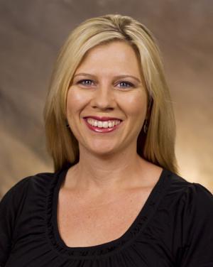 Adrianne Lynch