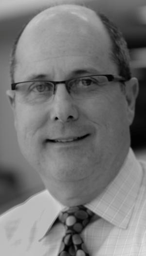 Jim Crutcher, Berge Ford