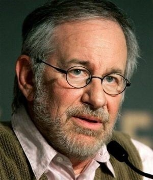 Spielberg rejoins Universal in DreamWorks deal