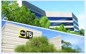 East Valley Tribune / ABC15