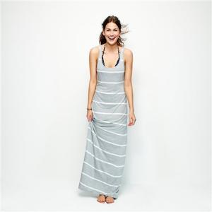 Fashion Summer Sales