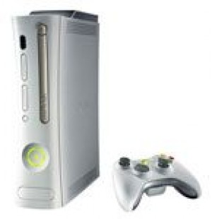 Microsoft: Xbox 360 spanks PS3 in Black Friday frenzy 