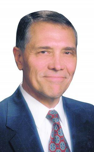 Liberty: a platform to run for governor