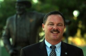 Lane poised to become new mayor of Scottsdale