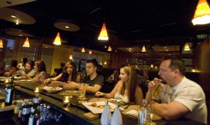 Restaurants on the rebound in East Valley?