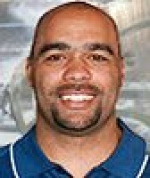 Seattles Austin will coach defensive backs 