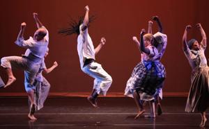 "<p>Desert Dance Theatre's ""Sister Moses"" [Courtesy Adam Marr]</p>"