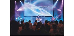 Lifechurch.tv brings 'one church, many locations' concept to East Valley