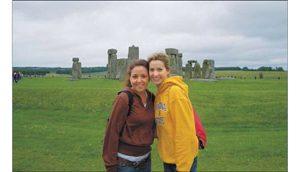Overseas students undeterred by terrorist threat