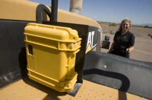 Chandler woman's 'green' business a hit