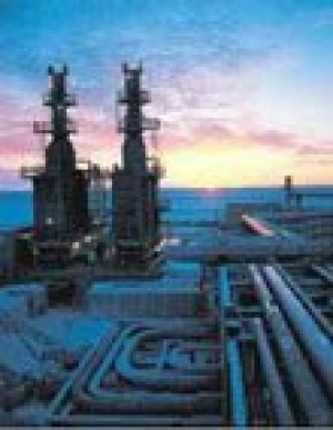 Analysts warning of tight oil supplies over the next few years