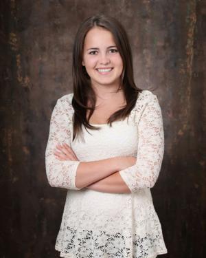 Rachel Blasi