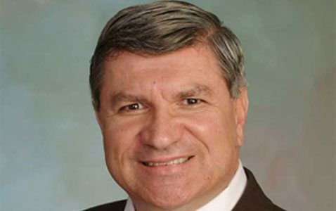Gilbert school board member Dunham resigns