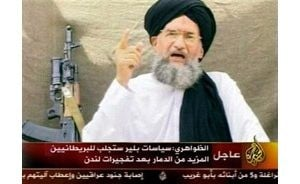 Video: al-Qaida vows more attacks vs. West