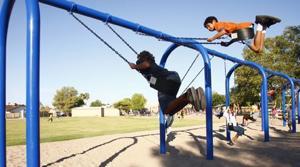 Mesa school leaders explore district overhaul