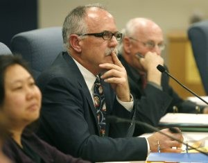 Gilbert district to keep junior high 'A hour'