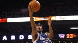 Frye, Richardson lead Suns past Timberwolves