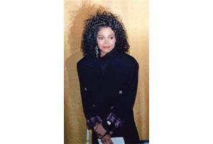 Janet Jackson denies having 'secret child'