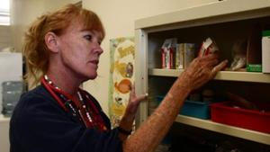 Scottsdale schools change medicine policy