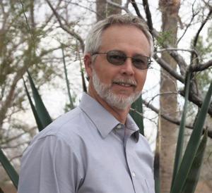 Richard Adkins