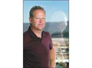 Go-getter CEO turns Mesa Air around