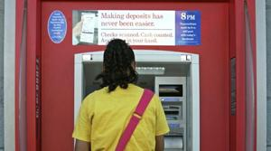 Study shows bank fees rising, but avoidable