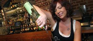 East Valley bartenders spill the goods on hot drinks