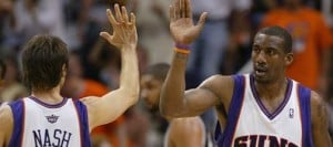 Suns play with needed toughness to even series