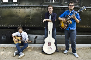 New West Guitar Trio.jpg